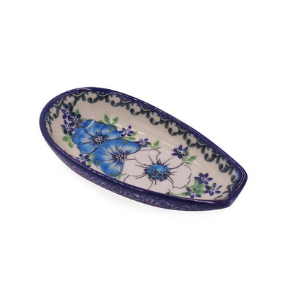 Kalich Zuzanna Spoon Rest
