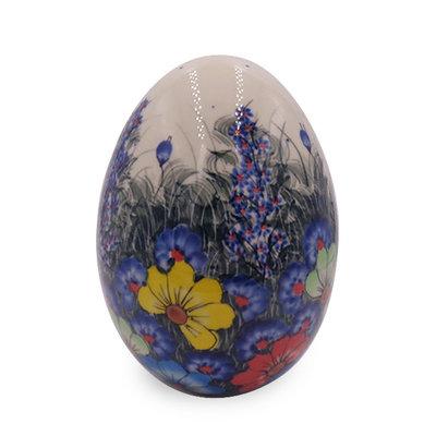 Kalich Mozy Pozy Easter Egg XXL