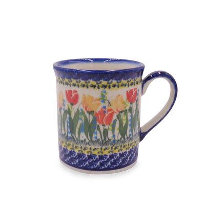 Kalich Tulip Mirek Mug