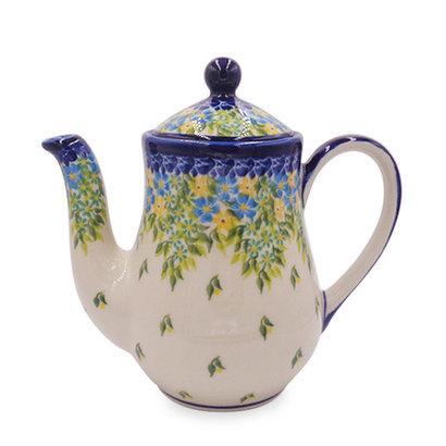 Kalich Spring Garden Florencja Teapot