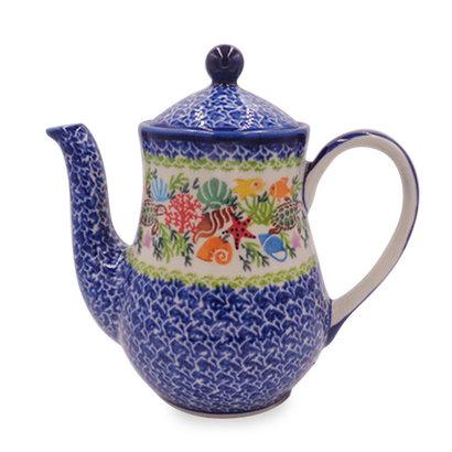 Kalich Seashore Florencja Teapot