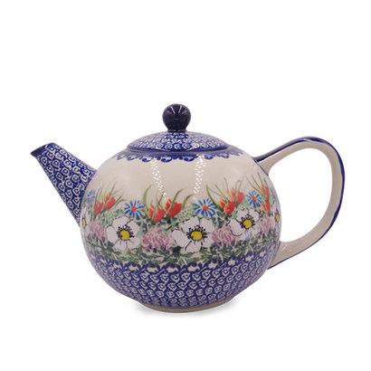 Kalich Blair Kula Teapot