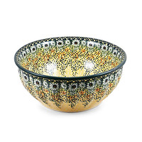 Medium Serving Bowls