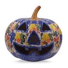 Kalich Maple Fest Pumpkin