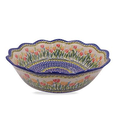 Kalich Tulip Kora Bowl = Lrg