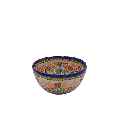 Kalich Cereal Tulip Bowl 13