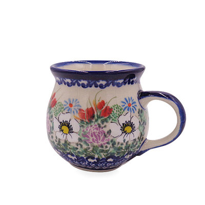Kalich Blair Bubble Mug