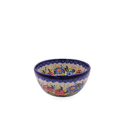Kalich Anne's Garden Cereal Bowl 13