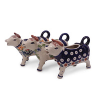 Cow Creamers