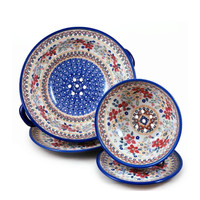 Colanders & Berry Bowls
