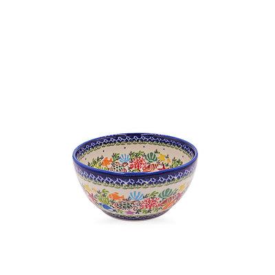 Seashore Cereal Bowl 13