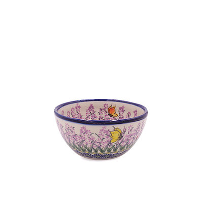 Larkspur Bowl 13