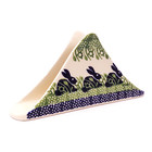 Beatrix Triangular Napkin Holder
