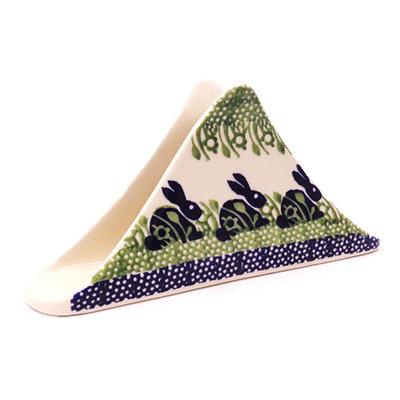Beatrix Triangular Napkin Holder