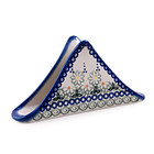 Mayzie Triangular Napkin Holder