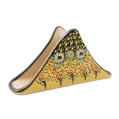 Roksana Triangular Napkin Holder