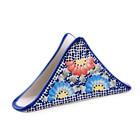 Gypsy Jazz Triangular Napkin Holder