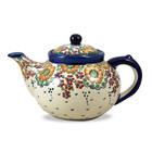 Avery Teapot 1.5 Liter