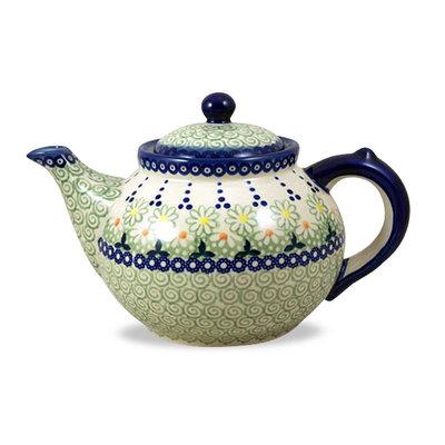 Mayzie Teapot 1.5 Liter