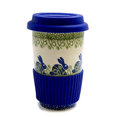 Beatrix Travel Mug