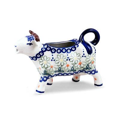 Mayzie Cow Creamer