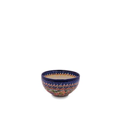 Primrose Dipping Bowl