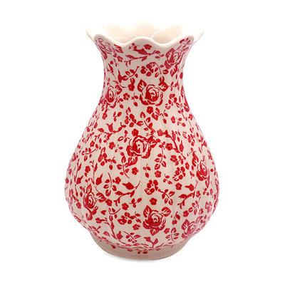 My Valentine Felicia Vase