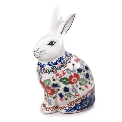 Lidia Bunny