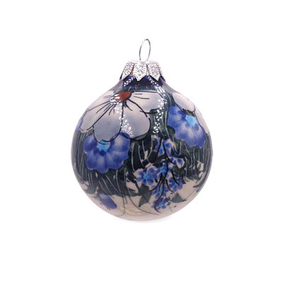 Kalich Mozy Pozy Ornament