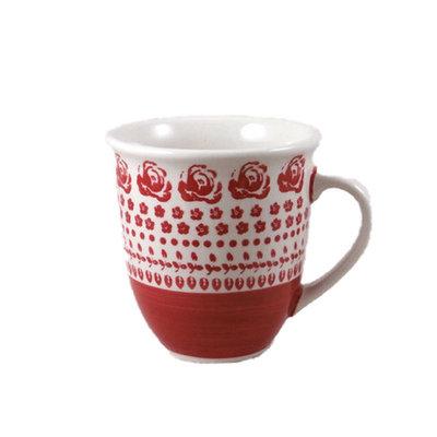 Sweetheart Mars Mug - Large