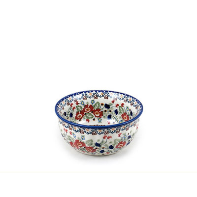 Lidia F15 Cereal Bowl - Reserved