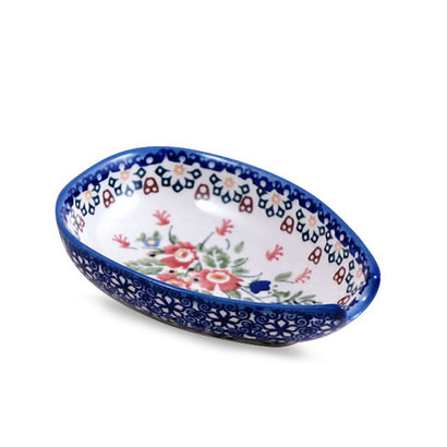 Lidia Spoon Rest - Reserved