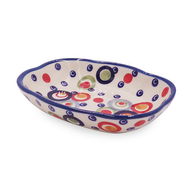Ohhh! Soap Dish