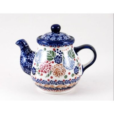 Rennie Tea for One Teapot