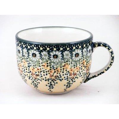 Roksana Latte Cup