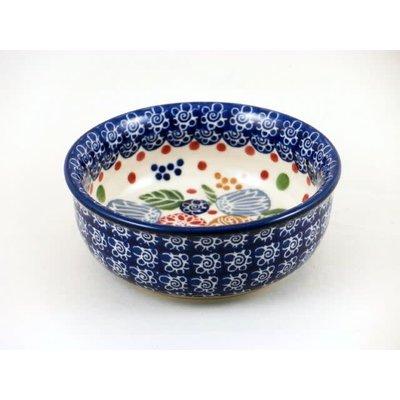 Rennie G13 Dessert Bowl