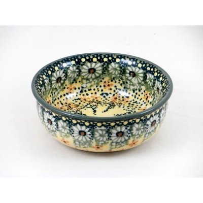 Roksana G13 Dessert Bowl