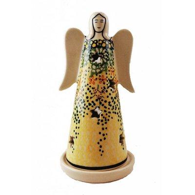 Roksana Illuminated Angel - Sm