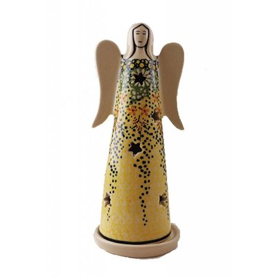 Roksana Illuminated Angel - Lrg