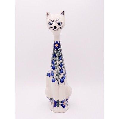 Annabel Cat - Med