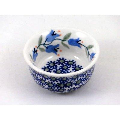Bell Flower G6 Condiment Bowl