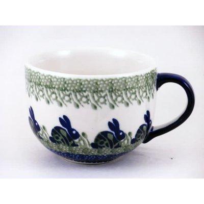 Beatrix Latte Cup