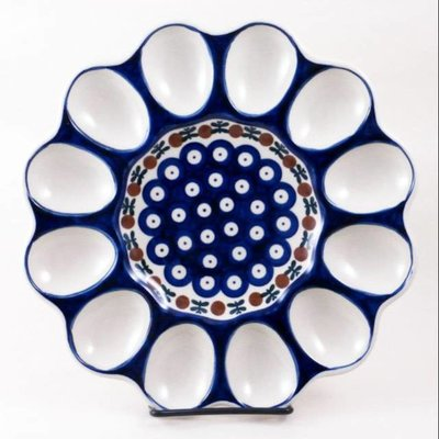 Mosquito Egg Plate