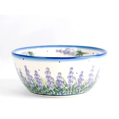 Claire Cereal Bowl 15