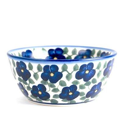 Petals & Ivy Cereal Bowl 15