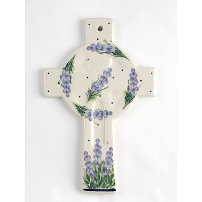 Claire Wall Cross