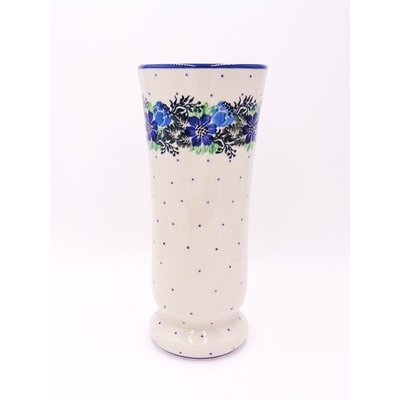 CA Spring Meadow Vase