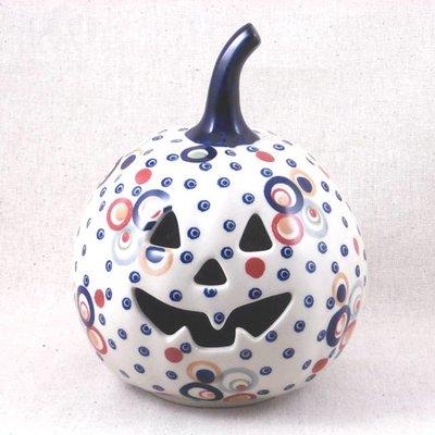 Ohhh! Pumpkin Lantern - Sm