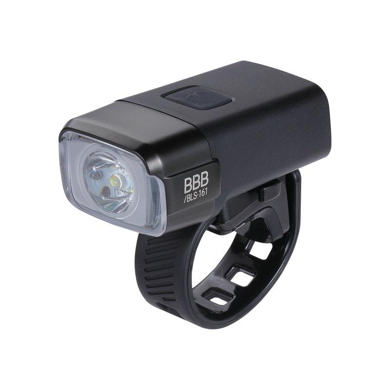 BBB BBB frontlight NanoStrike 600