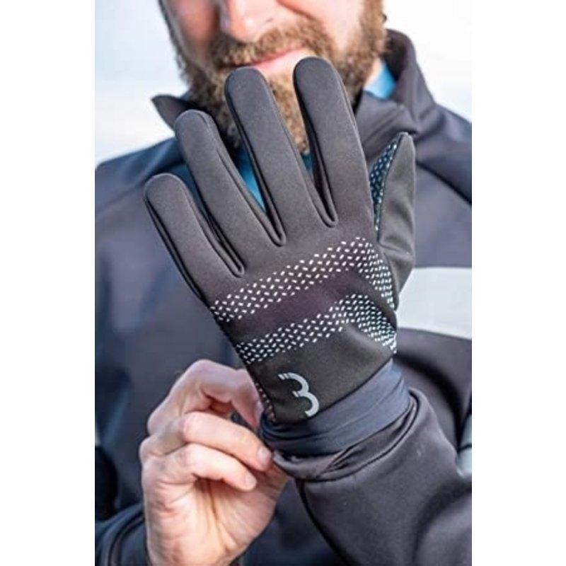 BBB BBB Racesheild Windblock 2.0 Gloves
